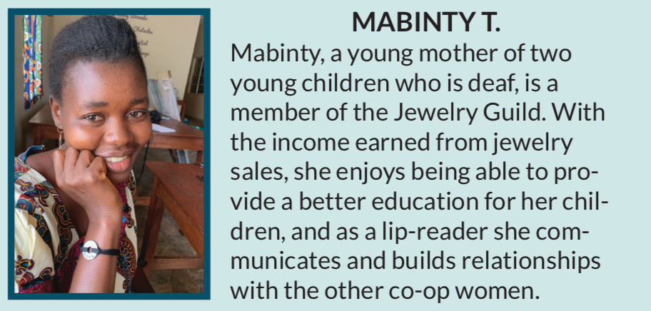 Mabinty T. Jewelry.png