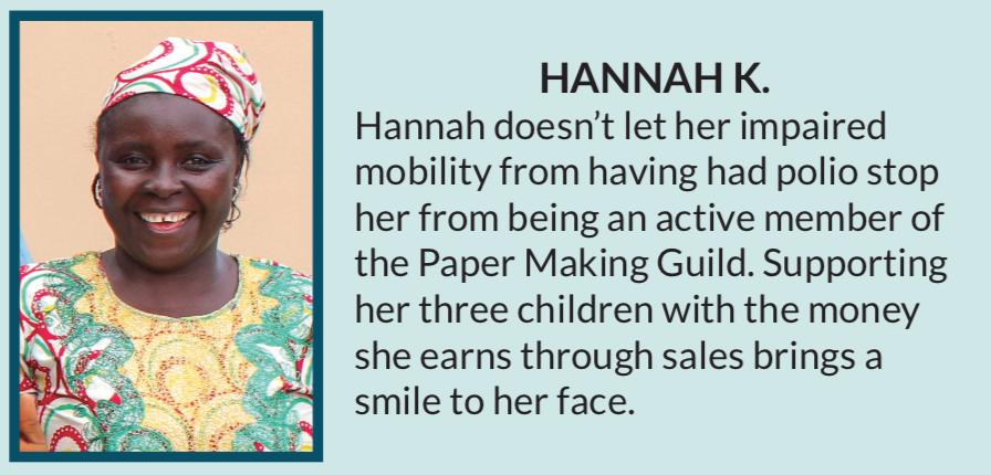 Hannah K. Paper 2.png