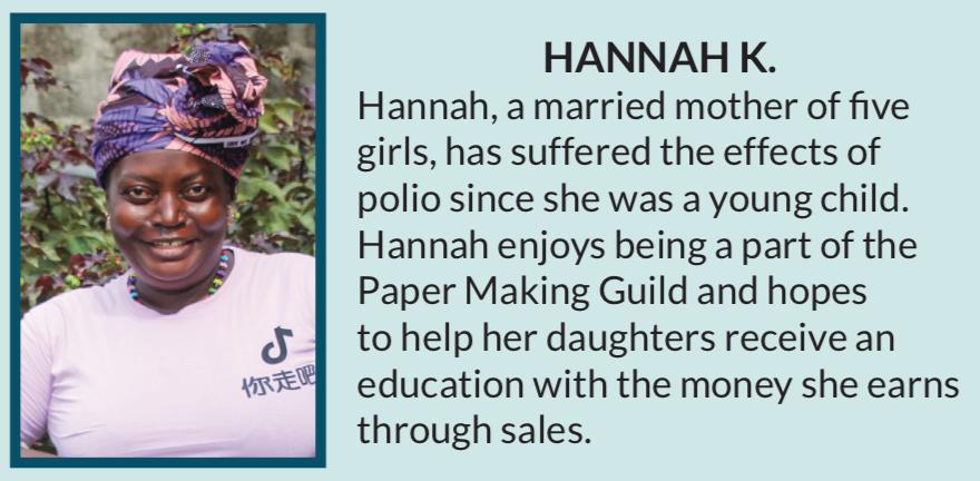 Hannah K. Paper.png