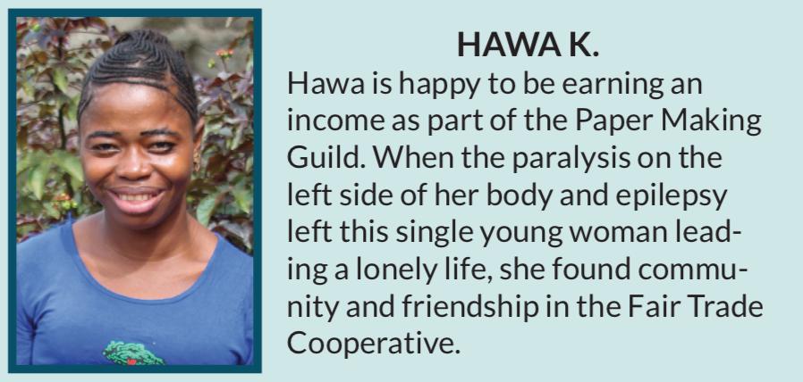Hawa K. Paper 2.png