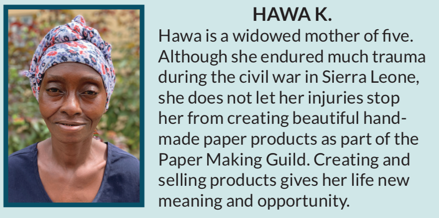 Hawa K. Paper.png