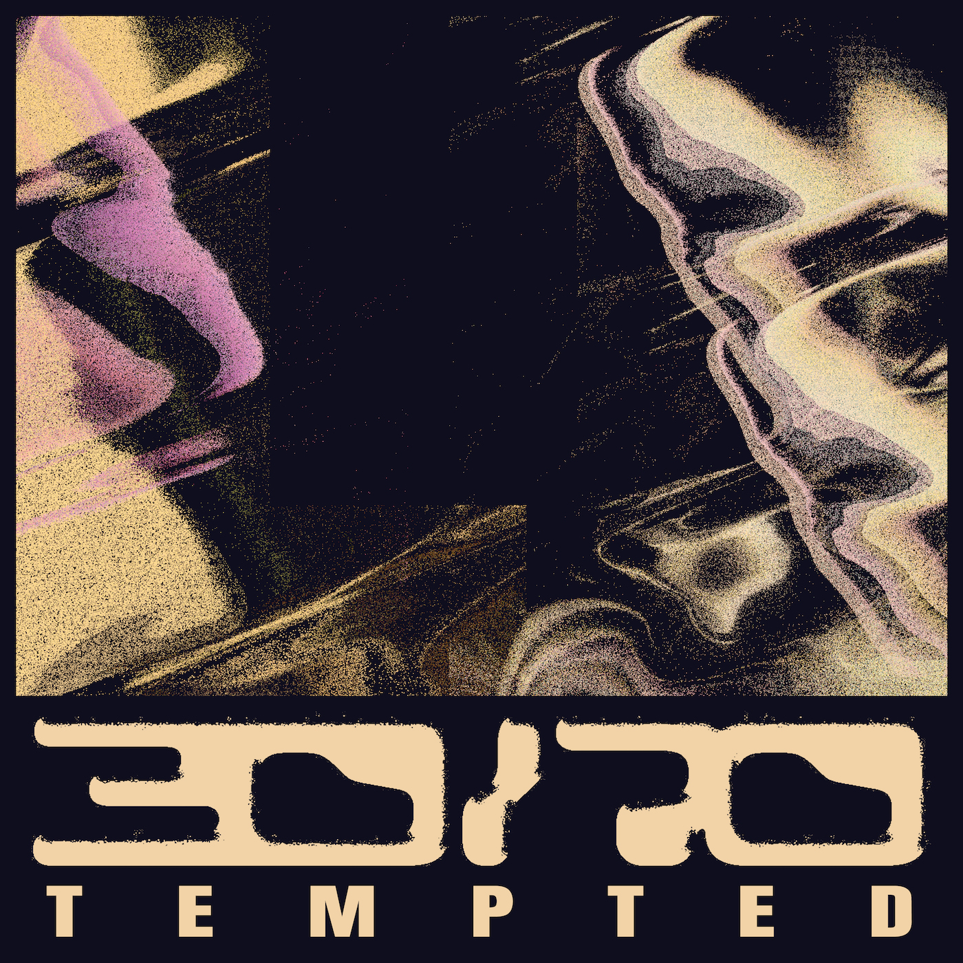 Tempted Single Art hi res.jpg