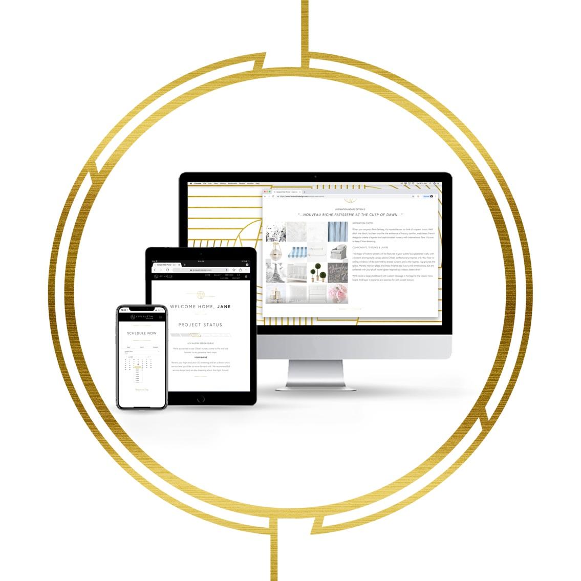 Website+Trial+Gold-13.jpg
