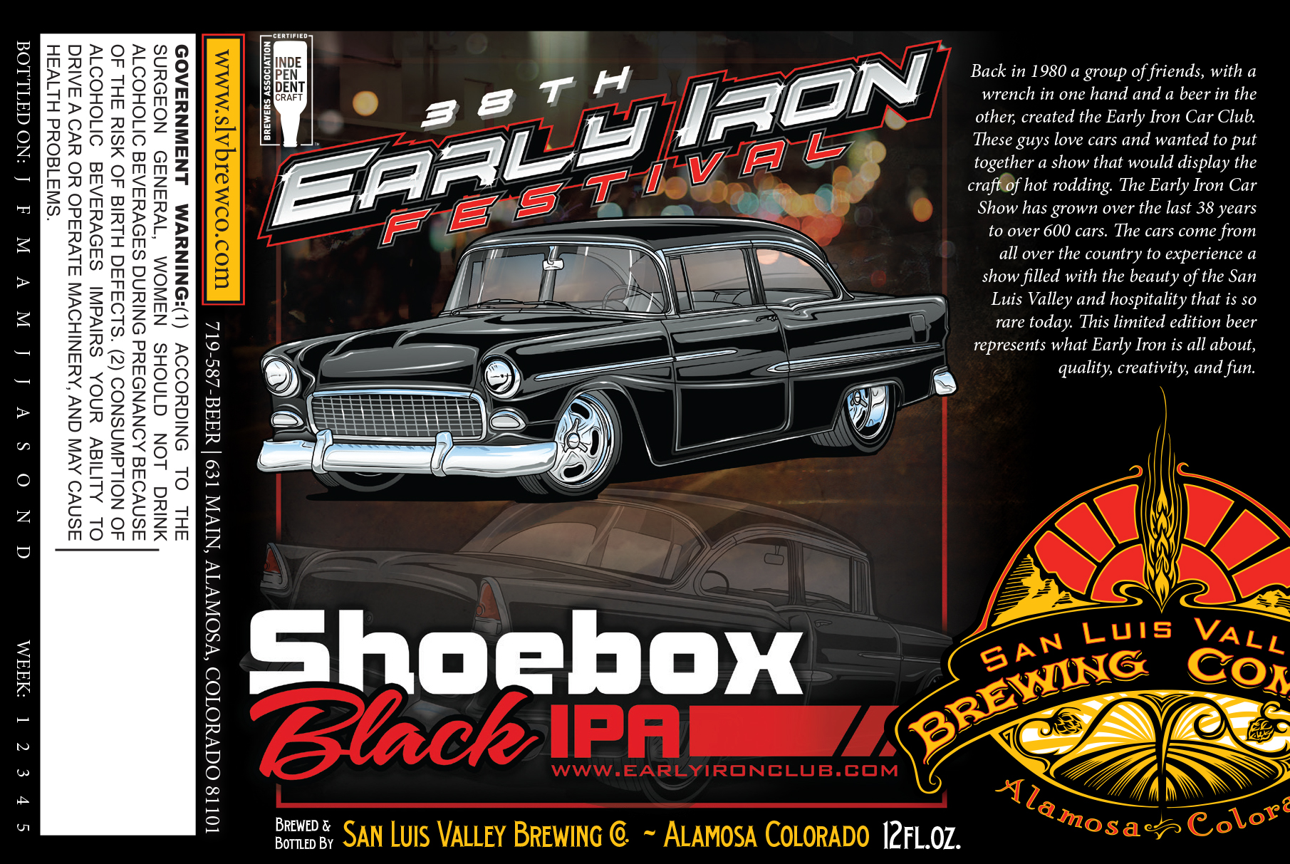ShoeboxBlackIPA_12ozlabel.jpg