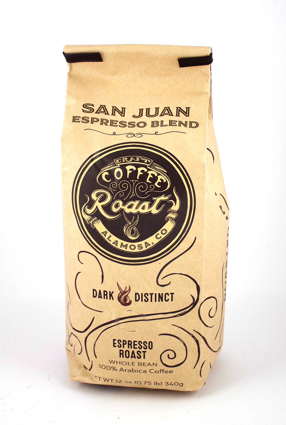 SanJuanEsspresso.jpg