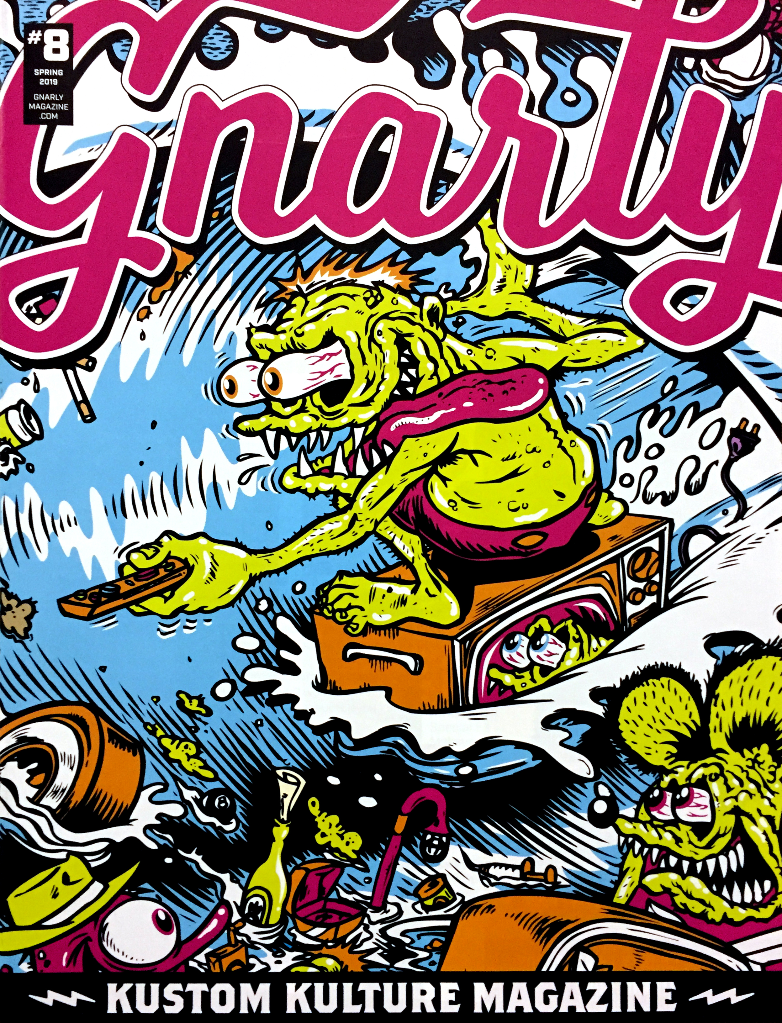 GnarlyCover-Issue8.jpg