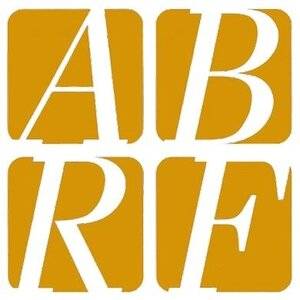 ABRF-White.png