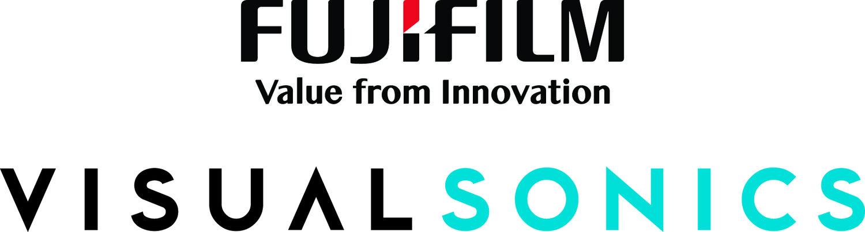 FUJIFILMVisualSonics.jpg