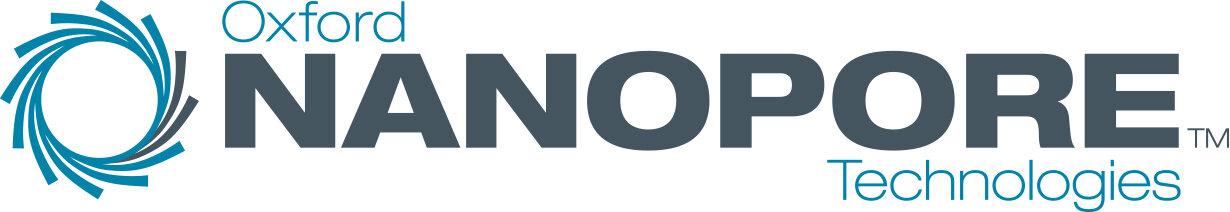 Nanopore.jpg