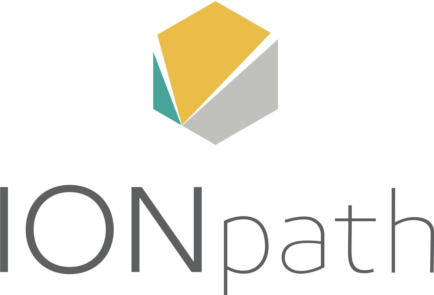 IONPath.jpg
