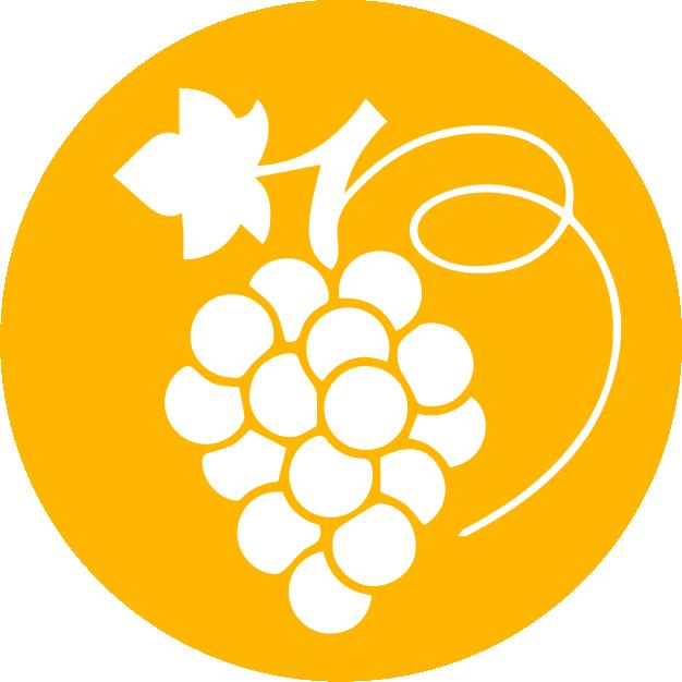 Soave grapes.png