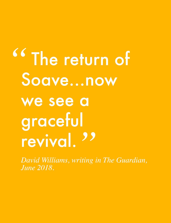 David Williams x Soave.png