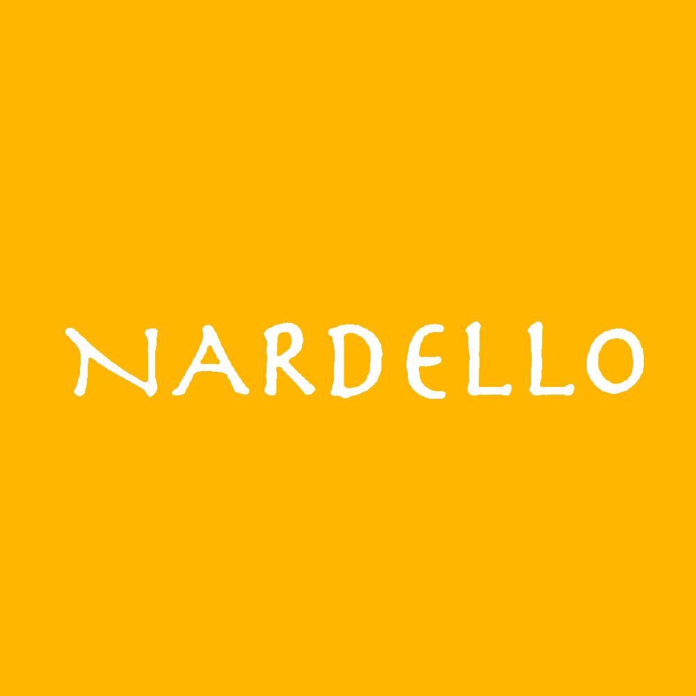 Azienda Agricola Daniele Nardello.png