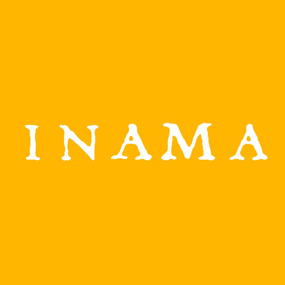 Inama.png