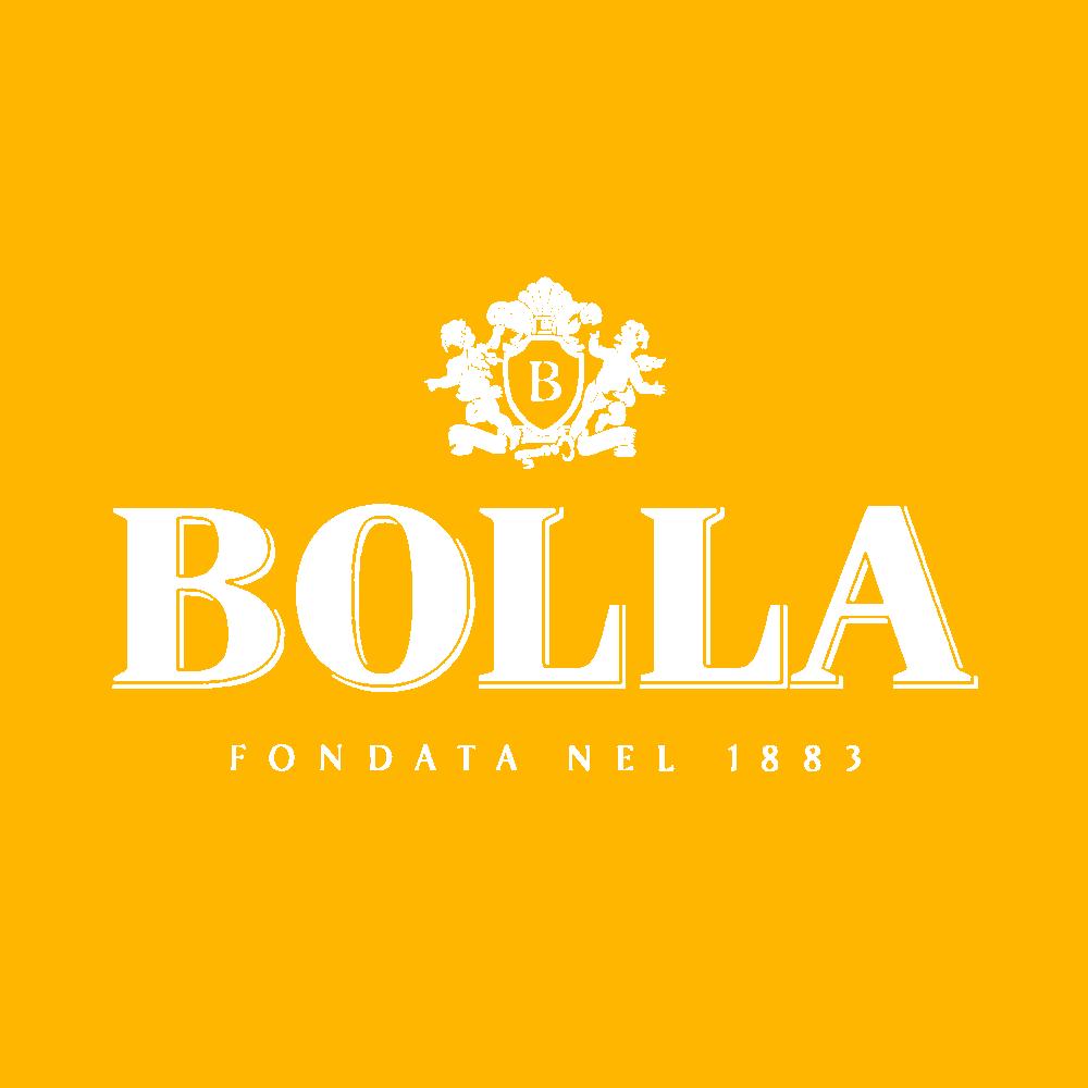 Bolla.png