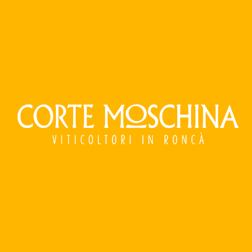 CorteMoschina.png