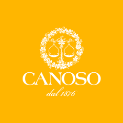 Canoso.png