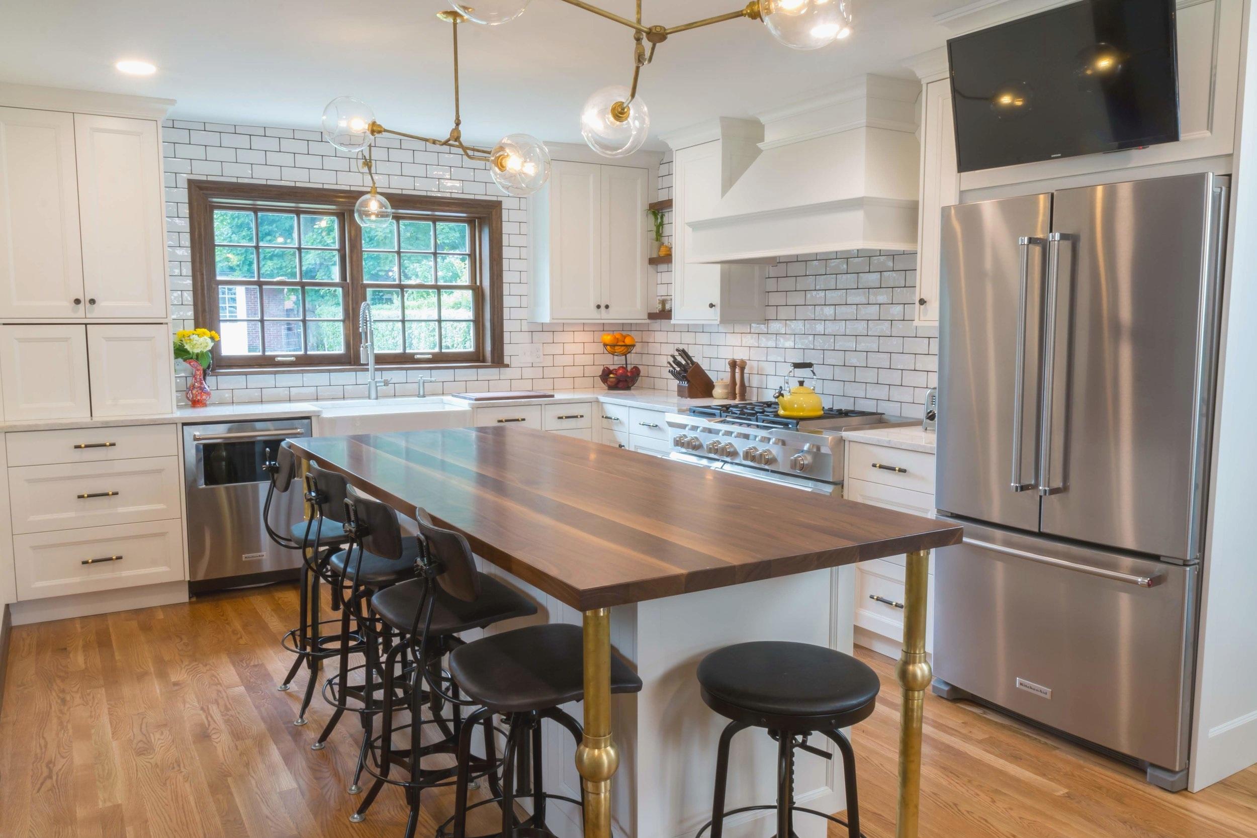 empire-custom-kitchens-cabinet-doors-buffalo-ny-2.jpg