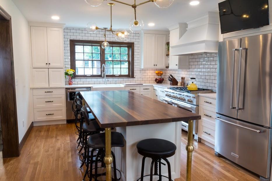 empire-custom-kitchens-cabinet-doors-buffalo-ny-1 (1).jpg