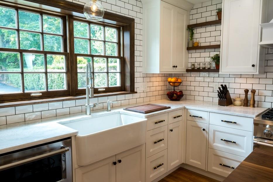 empire-custom-kitchens-cabinet-doors-buffalo-ny-4.jpg