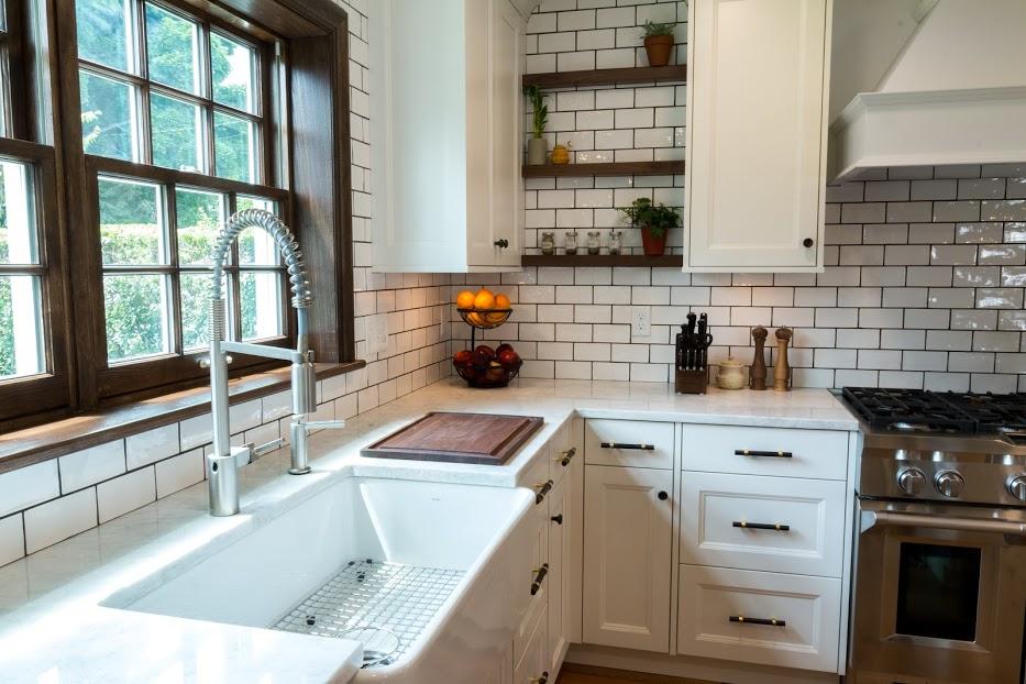 empire-custom-kitchens-cabinet-doors-buffalo-ny-5.jpg