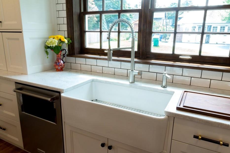 empire-custom-kitchens-cabinet-doors-buffalo-ny-6.jpg