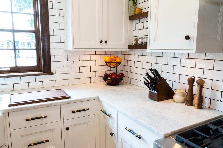 empire-custom-kitchens-cabinet-doors-buffalo-ny-7.jpg