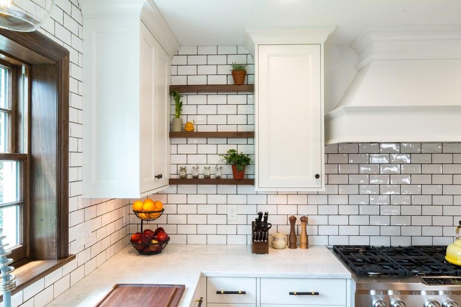 empire-custom-kitchens-cabinet-doors-buffalo-ny-8.jpg