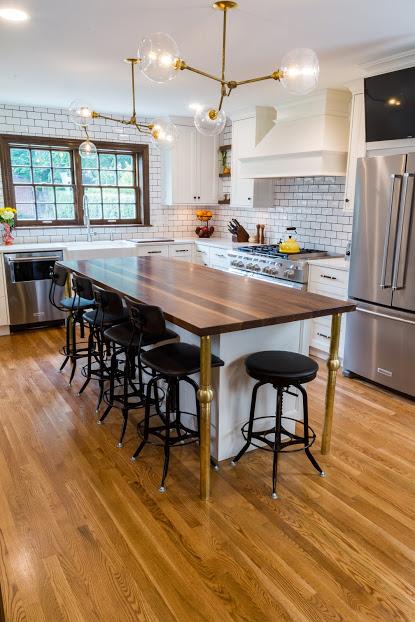 empire-custom-kitchens-cabinet-doors-buffalo-ny-11 (1).jpg