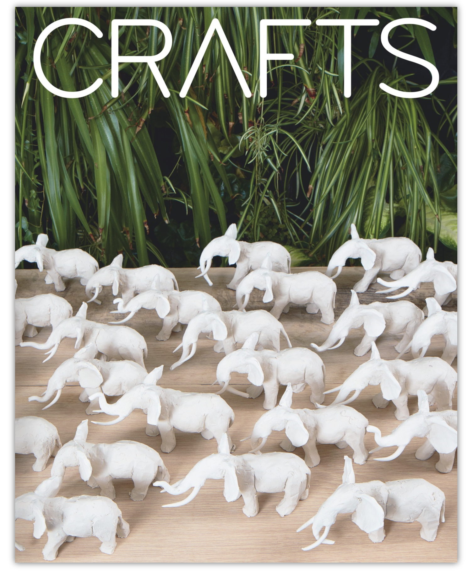 Crafts Magazine - Jan:Feb.png