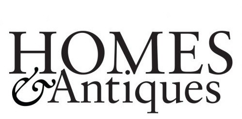 homes-and-antiques-logo-.jpg