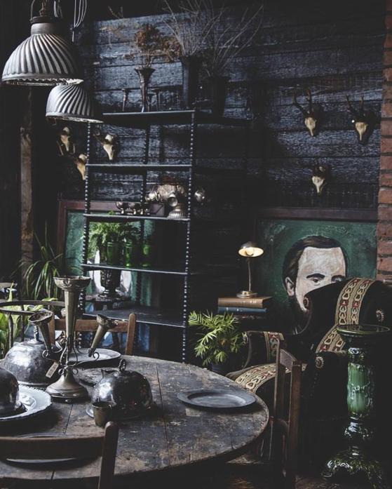 Interior Design Masters Cassie S Take On Filming Episode 1 Show Homes Cassie Nicholas