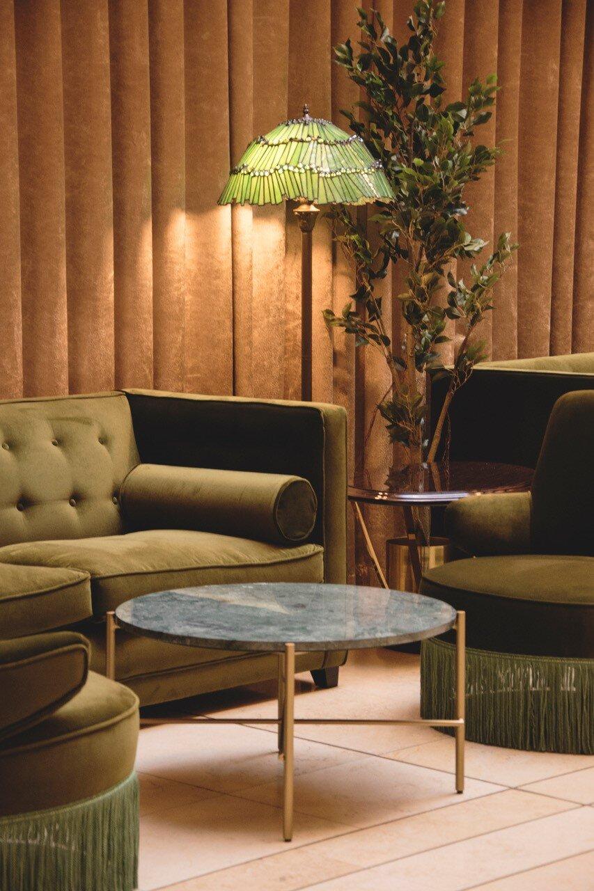 Cassie Nicholas Interior Designer Photographer Interior Design Masters Antique Dealer Cassie Nicholas