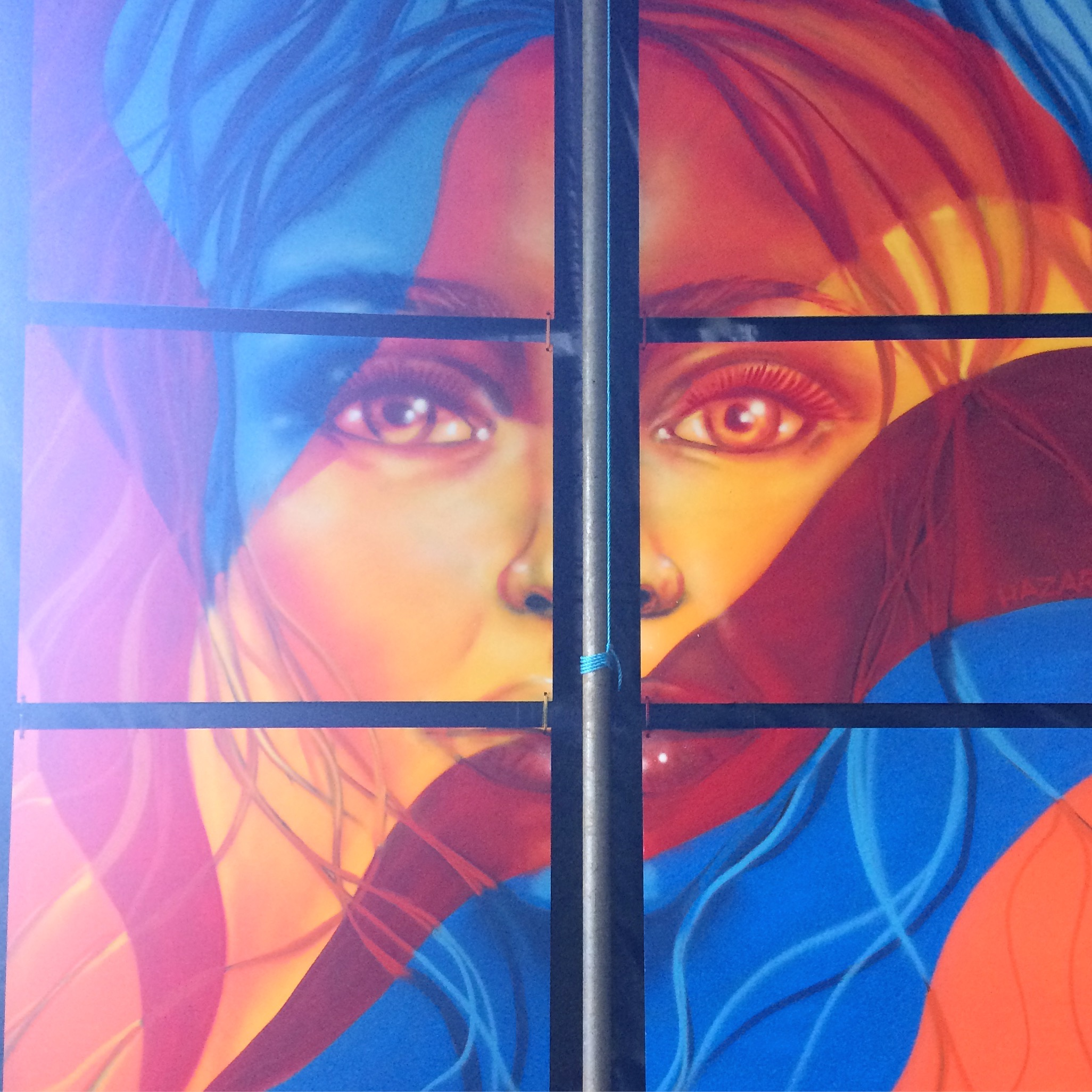Glastonbury_Panel_Closeup_2017.jpg