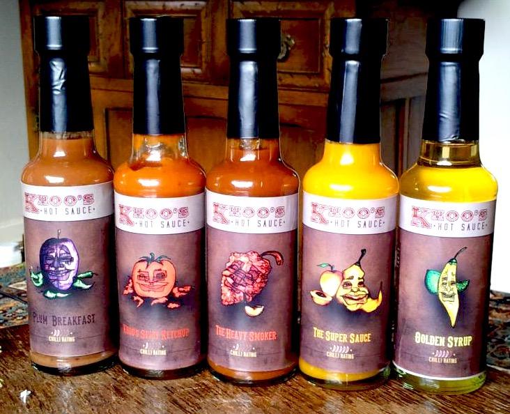 Khoo's Sauces.jpg