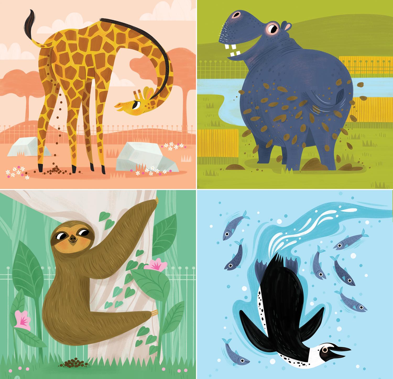 Zoo-Poo-Grid-1.jpg