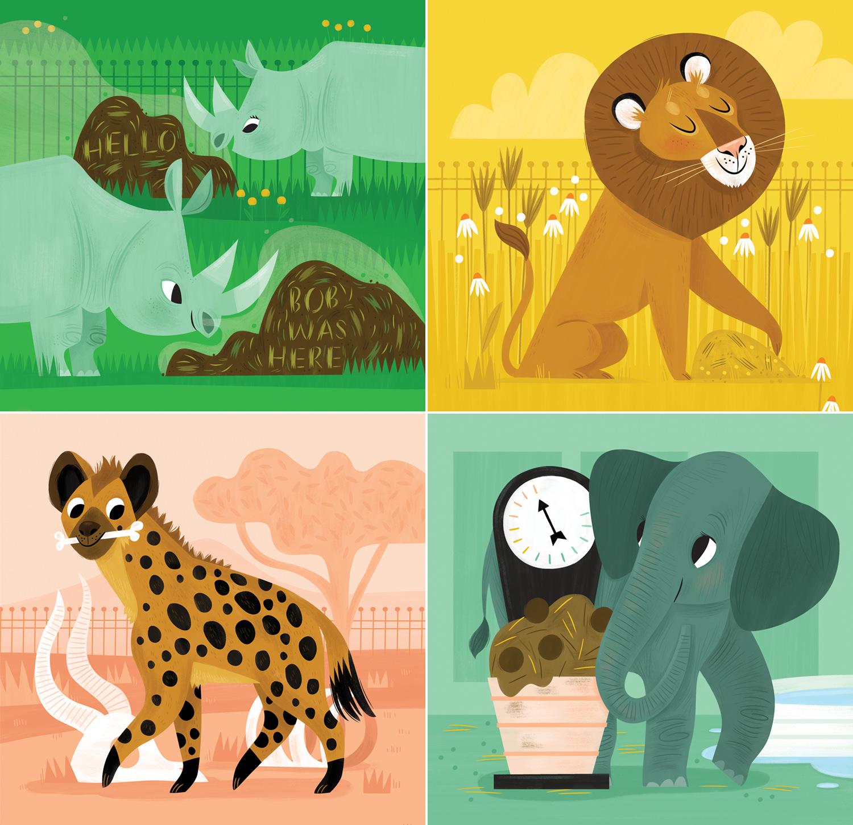 Funny-Animal-Poo-Illustrations.jpg