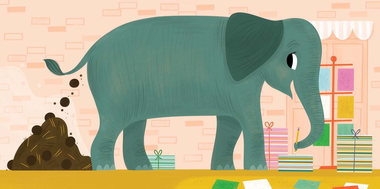 Elephant-Poo-Paper.jpg