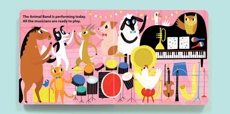 Barnyard-Boogie-Band.jpg