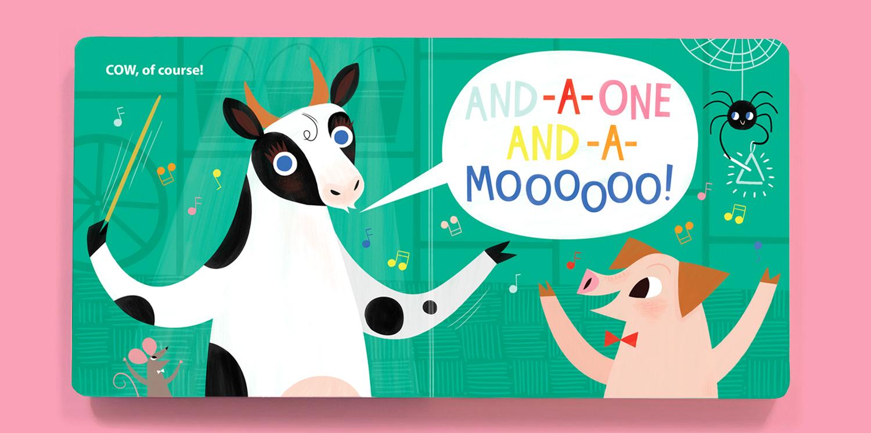 Barnyard-Boogie-One-And-A-Moo.jpg