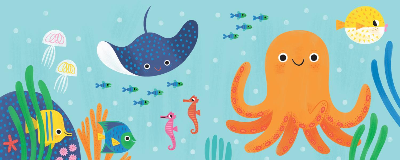Undersea-Kids-Book.jpg