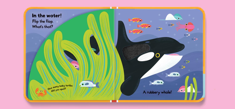 Undersea-Kids-Book-whale.jpg