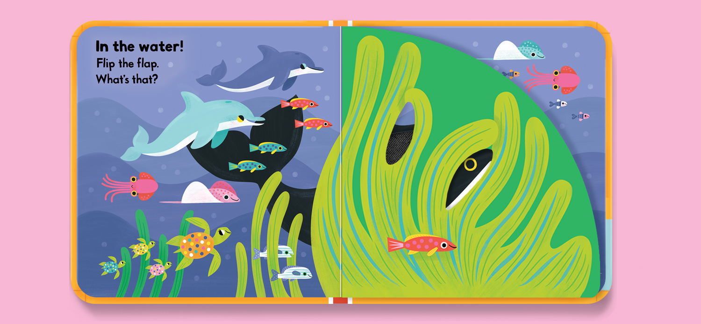 Undersea-Kids-Book-whale2.jpg