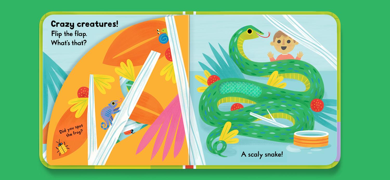Toddler-Zoo-Book-Snake.jpg