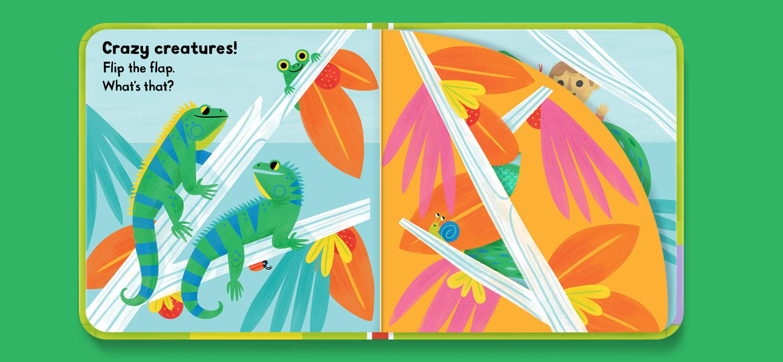 Toddler-Zoo-Book-Iguana.jpg
