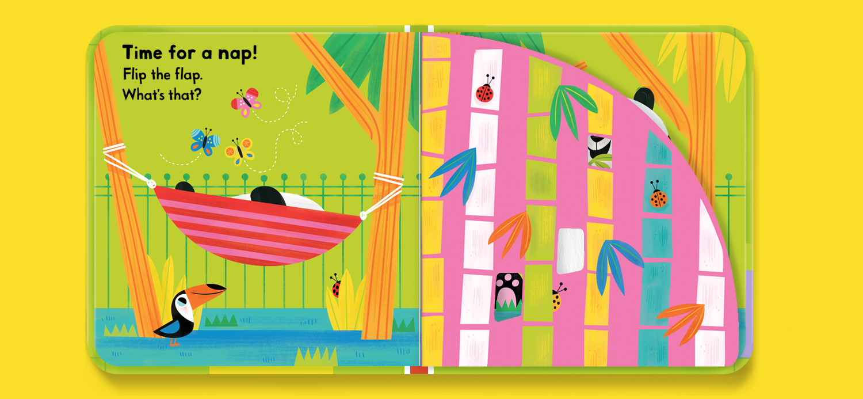 Toddler-Zoo-Book-Panda-2.jpg