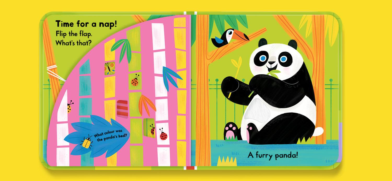 Toddler-Zoo-Book-Panda.jpg