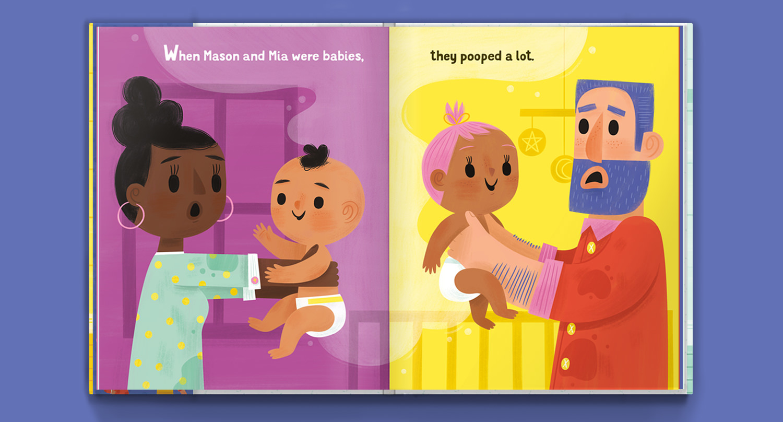 Poop-Or-Get-Off-the-Potty-Book.jpg