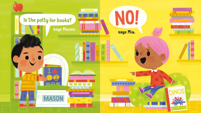 Potty-Training-Kids-Book.jpg