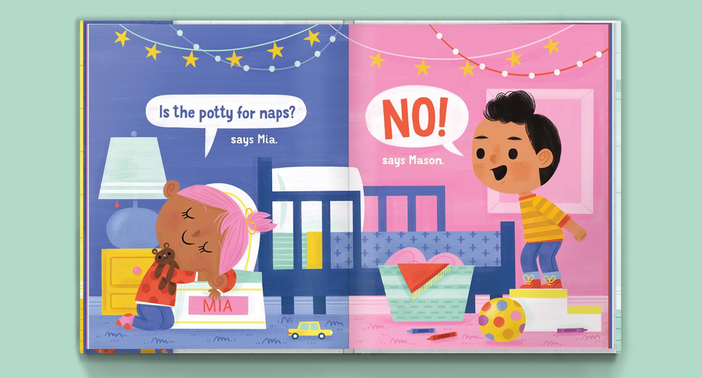 Poop-Or-Get-Off-the-Potty-Kids-Book.jpg